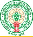 Andhra Pradesh ITI Admission 2021