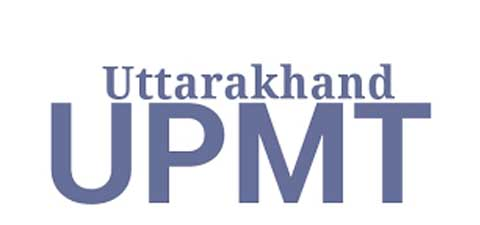 UPMT 2022