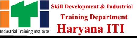 Haryana ITI Admission 2023
