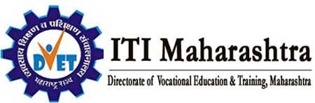 Maharashtra ITI Admission 2023