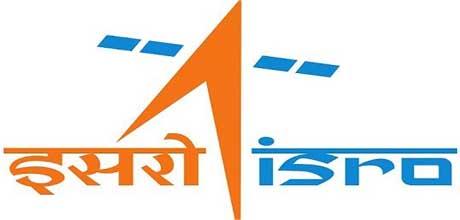 ISRO SAC Recruitment 2022