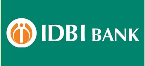 IDBI Bank SO Recruitment 2022